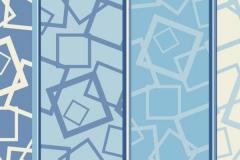 Krepp-1945-blue