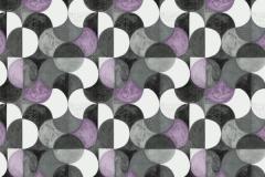 Krepp-1968-2-lilac