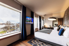 Hotel Clark - Budapest