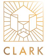 Hotel Clark